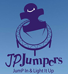 JP Jumpers Foundation